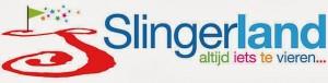 http://www.slingerlandwinkel.nl
