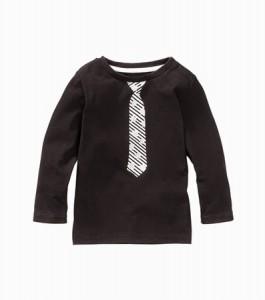 http://www.hema.nl/winkel/baby-en-kind/kleding/jongenskleding
