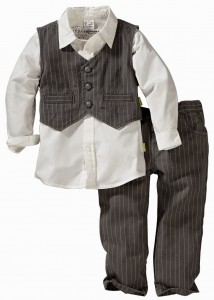 http://www.bonprix.nl/product/overhemd-gilet-broek-3-dlg-antracietwit-945141/?bundle=8105192