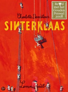 https://partnerprogramma.bol.com/click/click?p=1&t=url&s=31081&f=TXL&url=http%3A%2F%2Fwww.bol.com%2Fnl%2Fp%2Fsinterklaas%2F1001004005513890%2F&name=Sinterklaas&subid=Sinterklaas