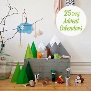 http://shabbypassion.blogspot.it/2013/11/il-pacco-calendario-dellavento-pack.html?showComment=1385646718947