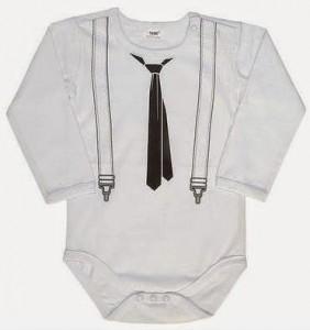 http://www.zeemanshop.com/assortiment/rompertjes-maat-50-104/brands/geen/products/baby-romper-party