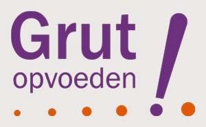 Grut-logo_klein