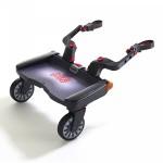 buggyboard-maxi