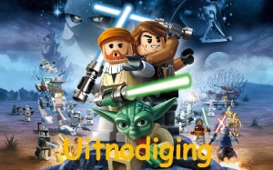 lego-star-wars-wallpaper-1024x640