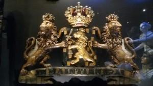 Scheepvaartmuseum (19)