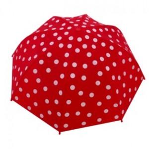 herfstartikelen paraplu