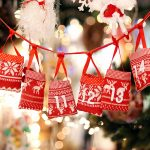 adventkalender cadeau