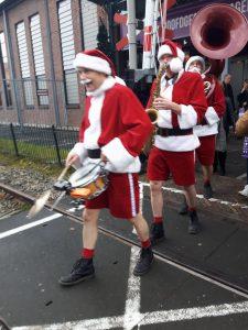 allerhande kerstfestival 2016
