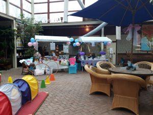 Buik en Baby Bazaar Den Helder