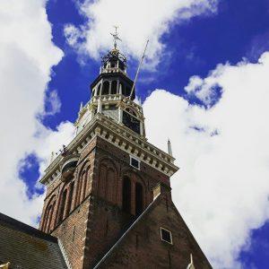 kaasmarkt kaasmuseum