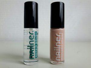 Nailner Colour