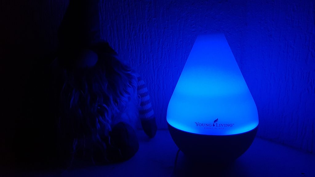 friday favorites young living diffuser rc essentiele olien