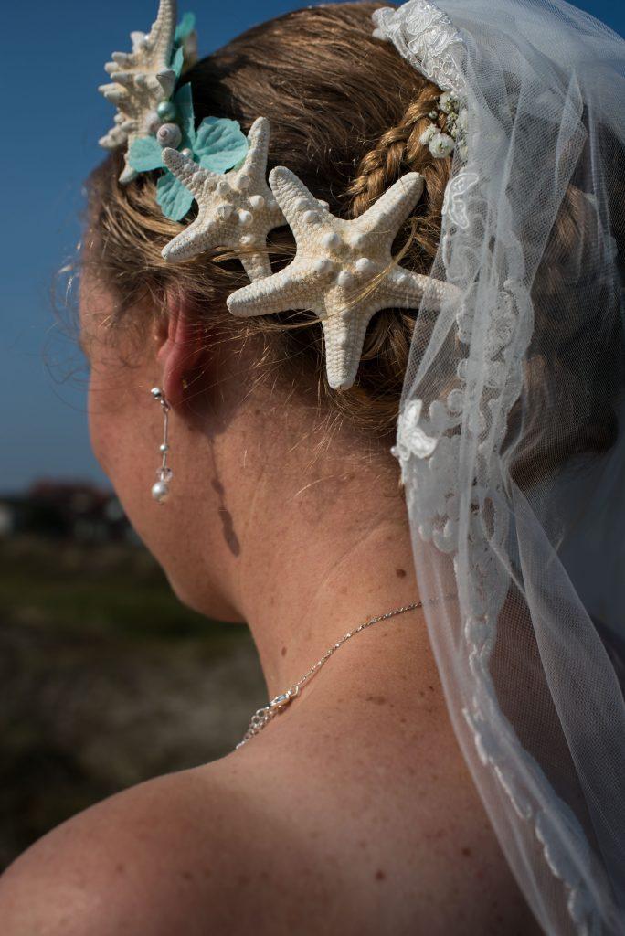 bruidskapsel tessa lijten